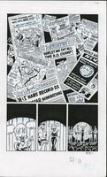 Harley & Ivy #3 p. 23