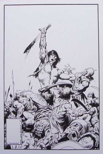 Conan Cover (un-edited)